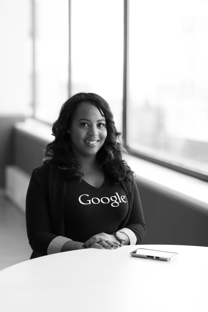 Ranking factoren voor 2019 - Google seo