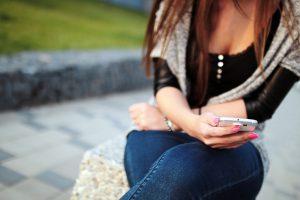 SMS-marketing met een hoog doorklikpercentage