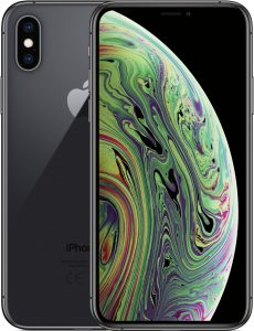 Koop hier jouw iPhone XS - 2019