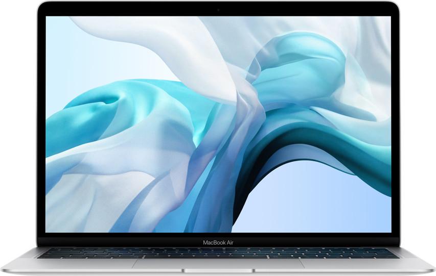 Macbook kopen | Reviews - aanbevolen producten