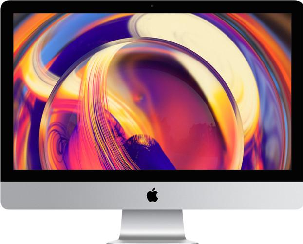 iMac 27 Inch - koop hier jouw iMac