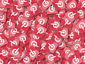 Pinterest marketing | Succesvol met jouw eigen Pinterest strategie
