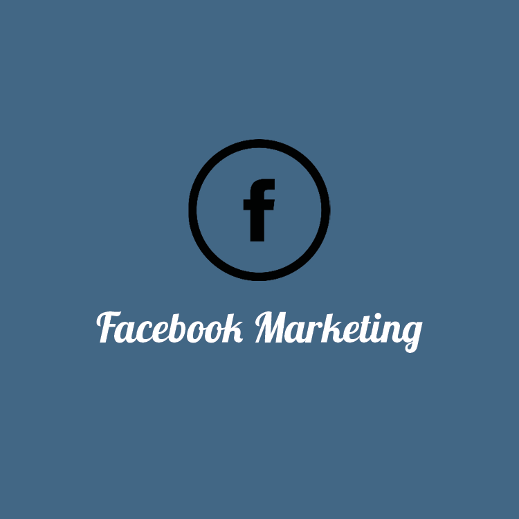 Facebook Marketing | Nederland en Europa | gevestigd in Heerenveen