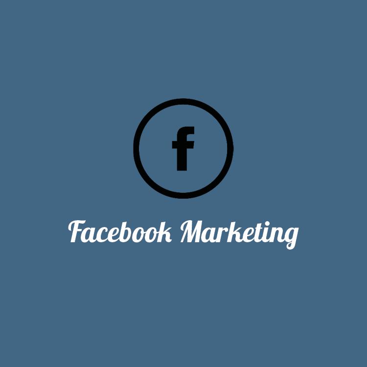 Facebook Marketing | Nederland en Europa | gevestigd in Heerenveen