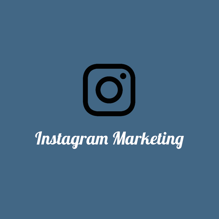 Instagram Marketing | Nederland en Europa | gevestigd in Heerenveen
