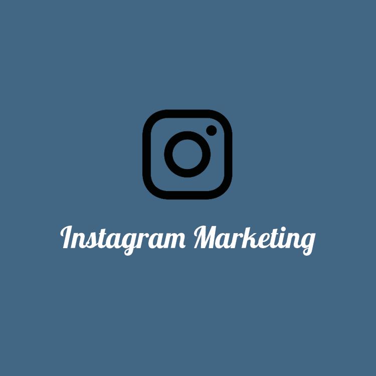 Instagram Marketing | Nederland en Europa | gevestigd in Heerenveen