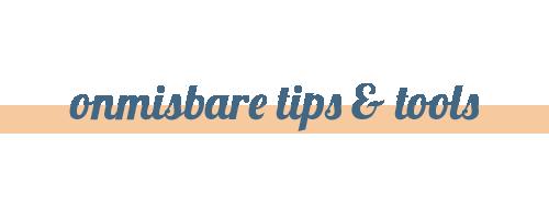 Onmisbare tips & tools voor jouw business | Boekentips