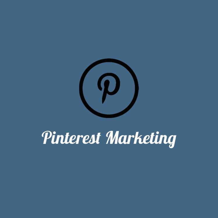 Pinterest Marketing | Nederland en Europa | gevestigd in Heerenveen