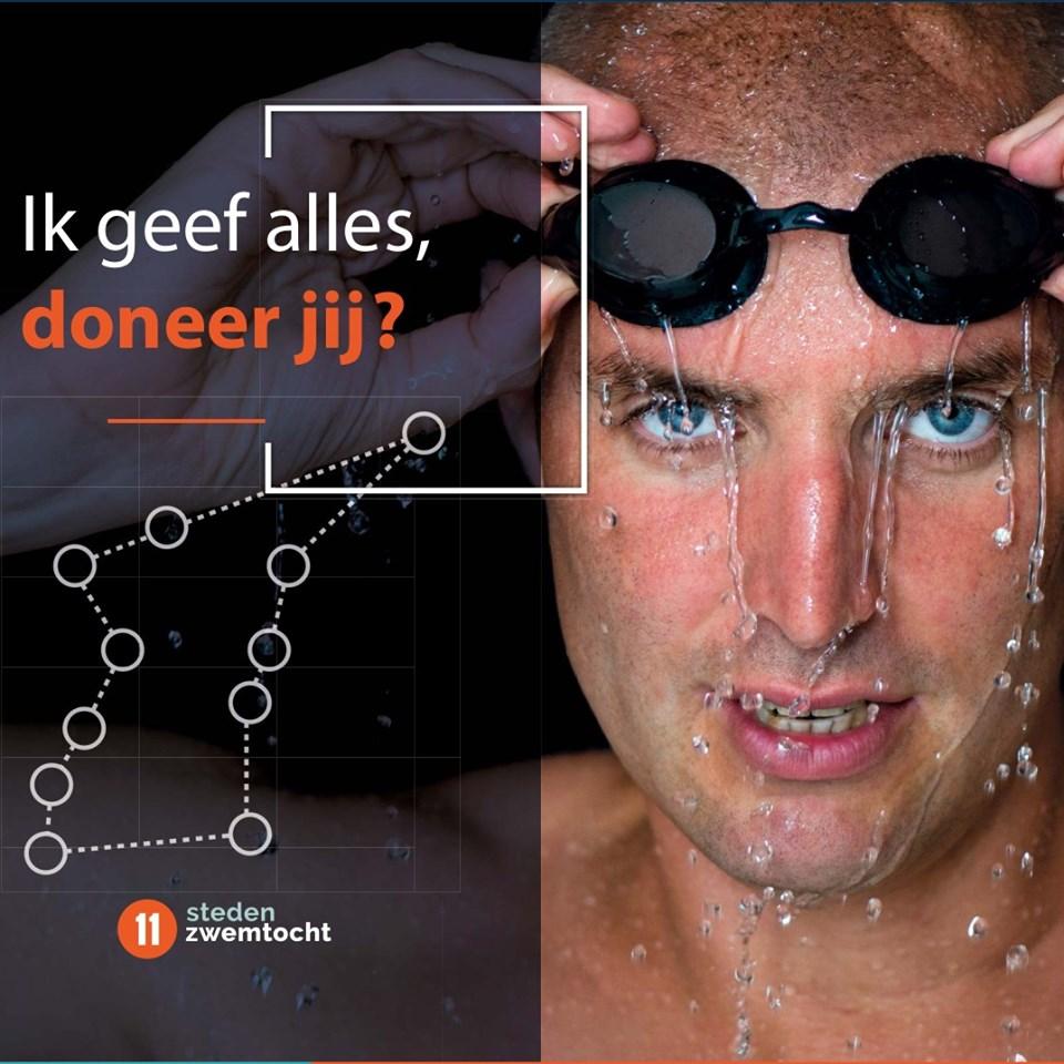 Maarten van der Weijden - Friesland