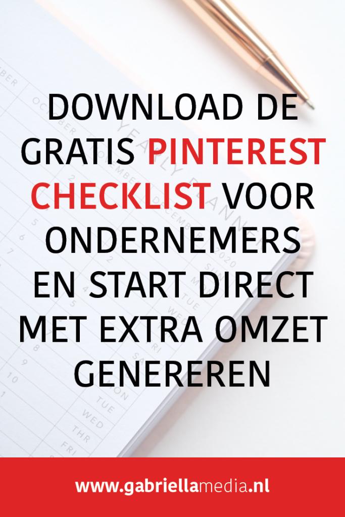 Pinterestmarketing | Pinterest expert