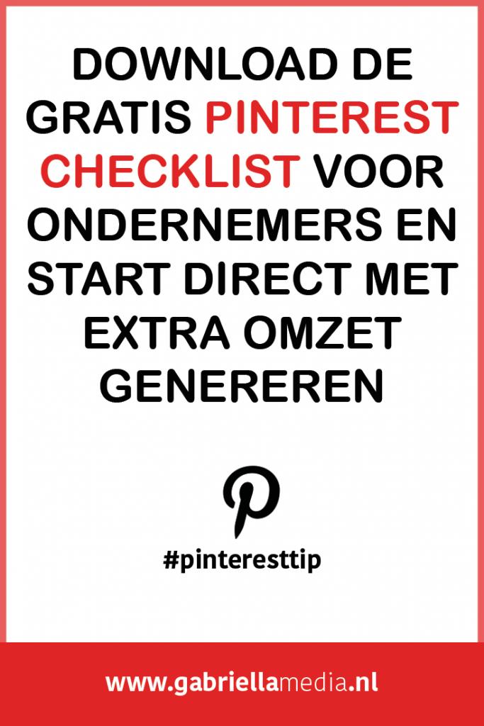 Social Media Marketing | Pinteres