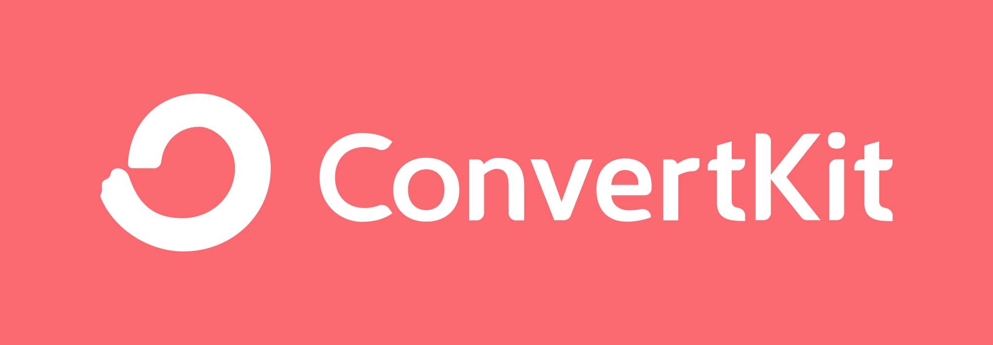 Convertkit met korting - affiliate