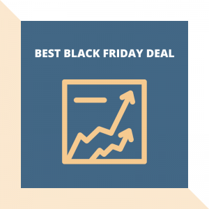 Best Black Friday Sale SEO