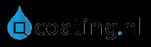 Coating.nl - Tekstschrijver - Copywriter Leeuwarden