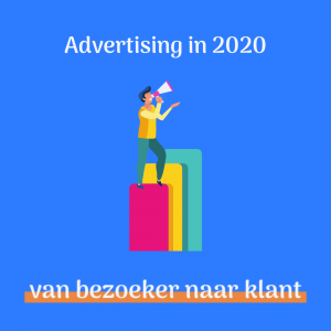 Advertising in 2020 - Ads