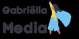Gabriëlla Media Heerenveen