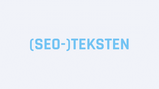 SEO-TEKSTEN door Gabriëlla Media BV