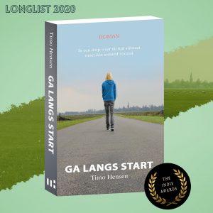 LONGLIST 2020 - blanco template