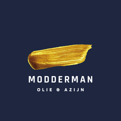 MODDERMAN